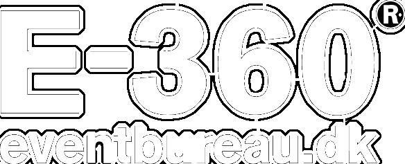 E360 A/S
