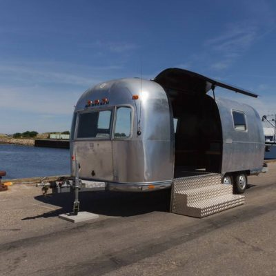 Rock-Roll-Airstream-1-of-10_done
